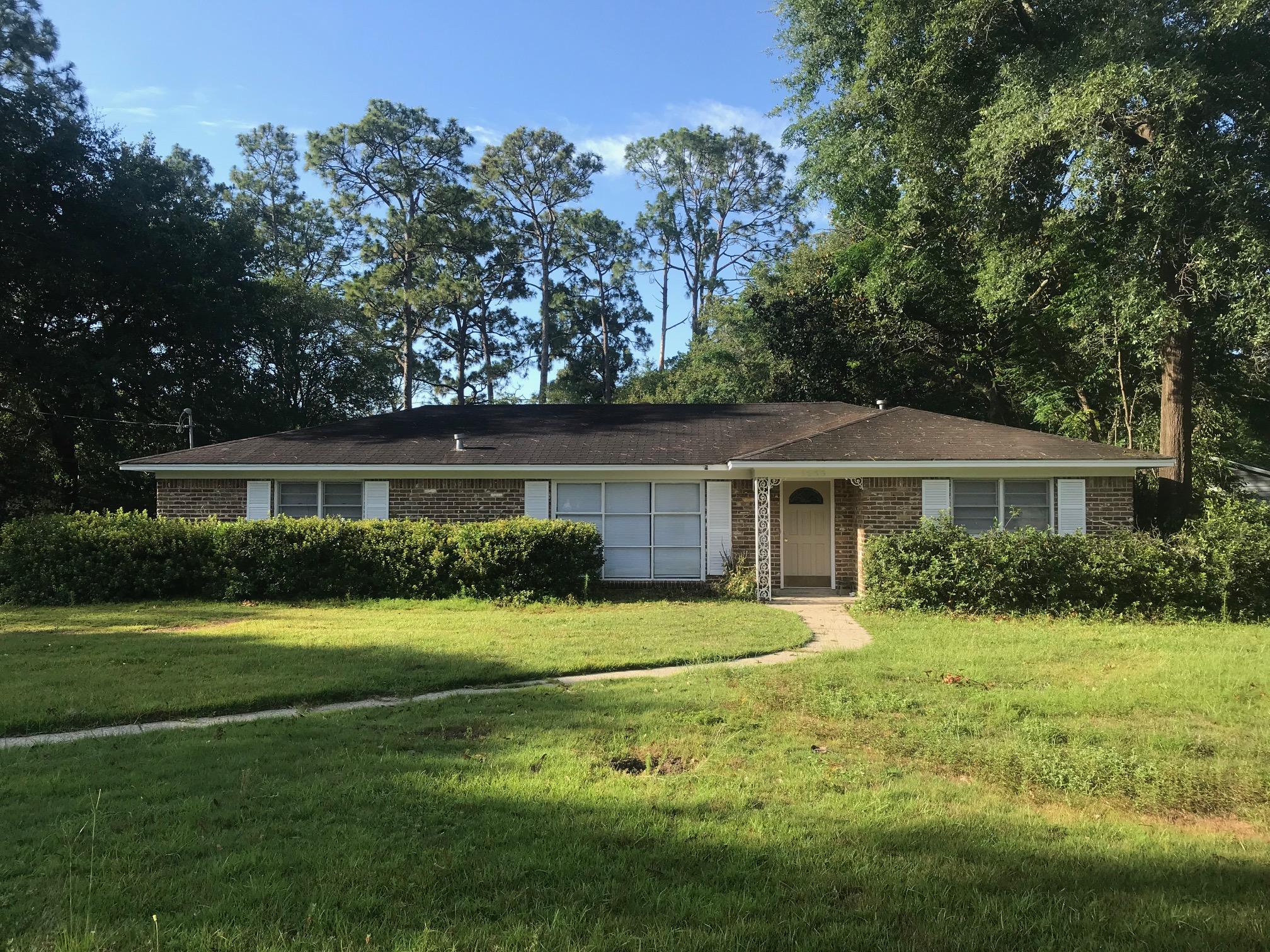 251 Properties - Rentals   Mobile   Alabama   House Rentals